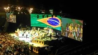 André Rieu - Meu Brasil Brasileiro