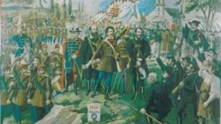 Varga Miklós-Nemzeti dal