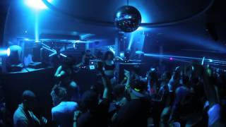 GOOMBOTIC at Buda Love presents BREAKOUT! Stereo Live 02.08.13