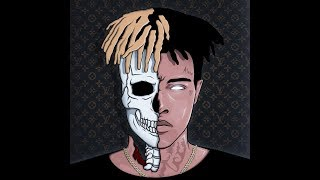 XXXTENTACION - VICE CITY (Reversed)