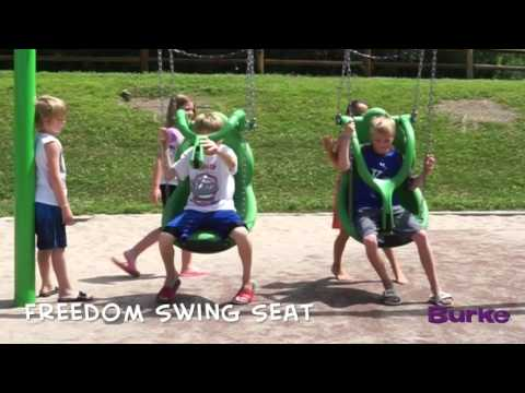 Freedom Swings