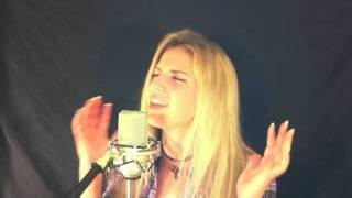 Lady Gaga - You and I (Crystal Silva cover)