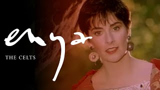 Enya - The Celts (video)