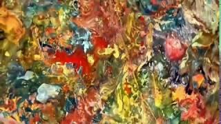 "Watch ""Lord Shiva"" - Psy Trance Video"