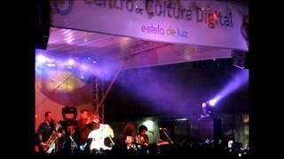 Torreblanca - Defensa (Estela de luz)