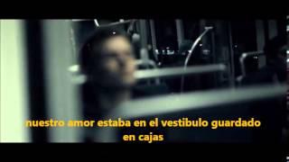 Sleeperstar-I was wrong (Subtitulado en Español)