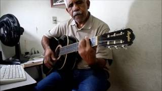 LEÃO DE JUDÁ   musica