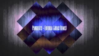Pawbeats ft. Quebonafide, Kasia Grzesiek - Euforia (Julas Remix)