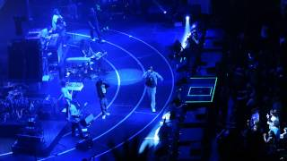 Dr Dre and Snoop Dogg perform next episode (live) in los angeles 2013 bet awards djblazeone323