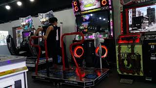 piu prime 2 monnlight dance s17 문라이트 댄스