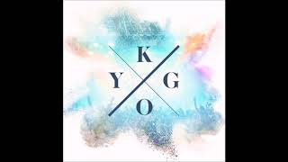Kygo feat  Charlie Puth - Carry On (Audio) [Unreleased Song]