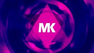 Marina Kiskinova feat. Deo - Trqbva da si lud [Official Studio Acapella]