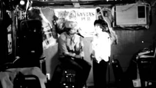 Wanda Jackson & Justin Townes Earle - Am I Even a Memory?