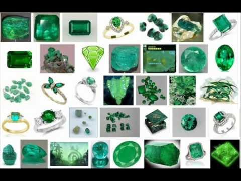 Mücevher Fuarı 2012 - İstanbul Jewelry  show - CNR istanbul mücevher fuarı