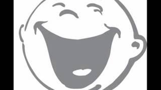 Laugh Track , Canned laughter - Lachkonserven, Tonbandlacher