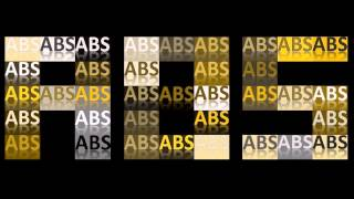ABS Motivation Song
