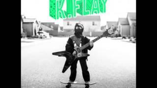 K Flay - Rawks