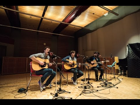 ok-go-the-writings-on-the-wall-acoustic-live-on-893-the-current-the-current