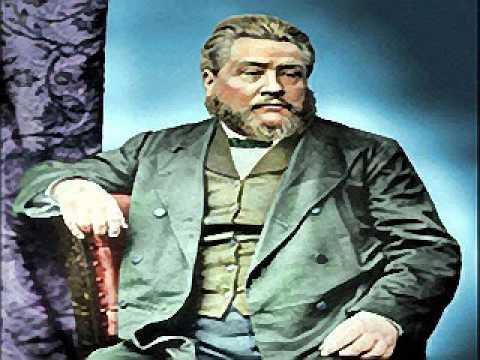 Am I My Brother's Keeper? - Charles Spurgeon Sermon