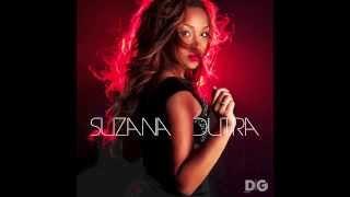 Suzana Dutra - Nha Kretcheu (Suzana Dutra) Official Audio