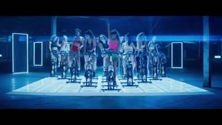 Ariana grande side to side video