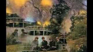 Herman's Hermits   Busy line 1967
