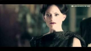Irene Adler - Rabiosa | Sherlock BBC