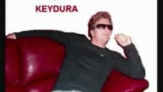 Sejo Keydura   2000   Uzivo   Da Da Ti Si Ta