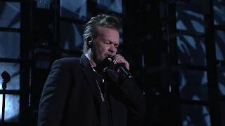 John Mellencamp - Easy Target (Live at Farm Aid 2017)