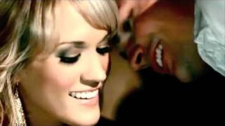 Carrie Underwood - Electric