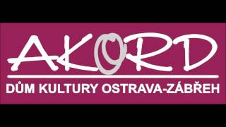 Hudební světáci - DK Akord