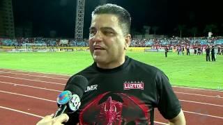 JSD (17/01/17) - Acaba o mistério do desaparecimento de Marcelo Cabo