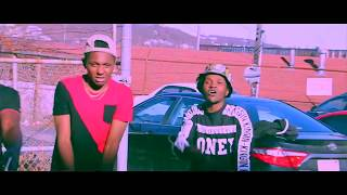 ENM -LTK (Let Them Know) Official Music Video
