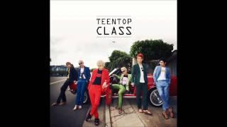 틴탑 - Rocking [장난아냐] (Official) AUDIO