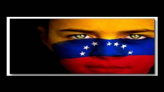 Venezuela yo te quiero (canción en honor a venezuela) @alfredcantante