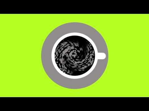 JSEBrandVideo 1