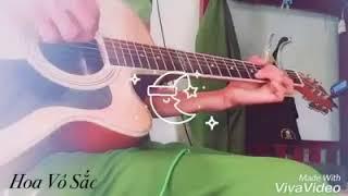 [Guitar] Ba kể con nghe   (speedy sound) - Anh Công An (HVS)