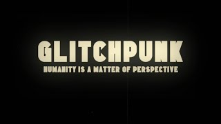 """Cyberpunk-themed Game \""""Glitchpunk\"""" Available Now in Early Access on PC"""