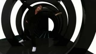 Angélico Vieira feat. Mastiksoul & Dada - When I fall in love  (R&B Version)