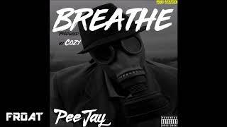 PeeJay - Breathe