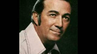 "FARON YOUNG - ""IF I EVER FALL IN LOVE (WITH A HONKY TONK GIRL)"" (1970)"