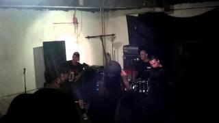 """Moral Deceit - """"Stumps"""" (Live 2013)"""