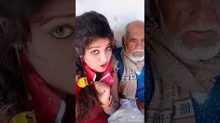 Tere Pyar Mein Mar Jawan