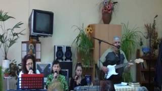 Фахри Тахиров - Иди , о грешниче