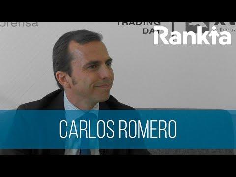 Entrevista a Carlos Romero, Socio de azValor Asset Management. Nos habla del comportamiento de un inversor medio en momentos de incertidumbre o de caídas en los mercados. También explica su opinión sobre cómo pueden afectar las subidas de tipos de interés por parte de los bancos centrales.