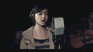 Maddi Jane - Rolling in the Deep (Adele) [D] NEW!!!