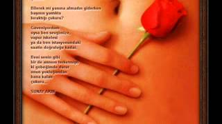 ALLAH SEVENLERI AYIRMASIN.3gp