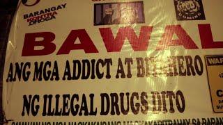 Bugoy na Koykoy - Walang Alarm (Official Music Video)