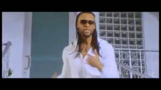 Flavour Loose Guard ft Phyno (New Video) @umuafricaent