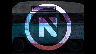 Insan3Lik3 - TNT (feat. J-Hype)